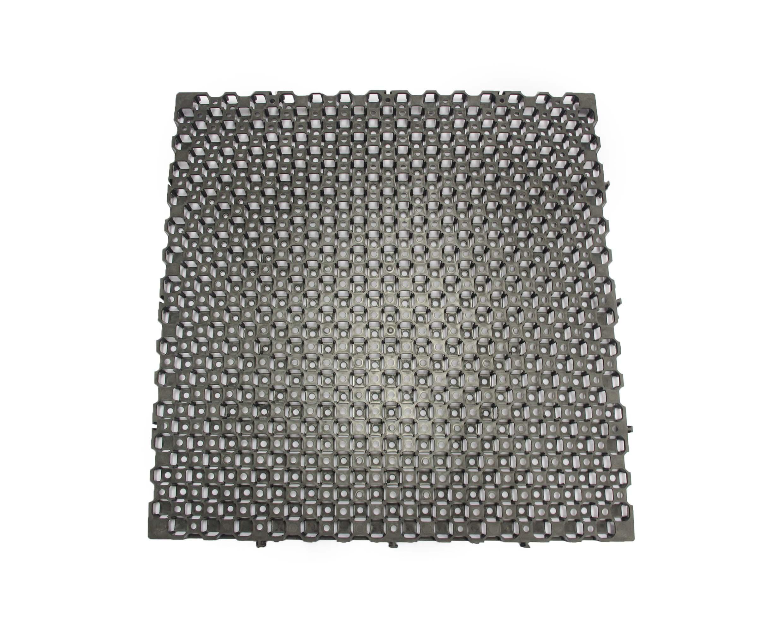 mat stall rubber of corner matssquare size square mats drain picture inspirations full shower bath matsquare showerall squarer protectorsquare sofa cozy