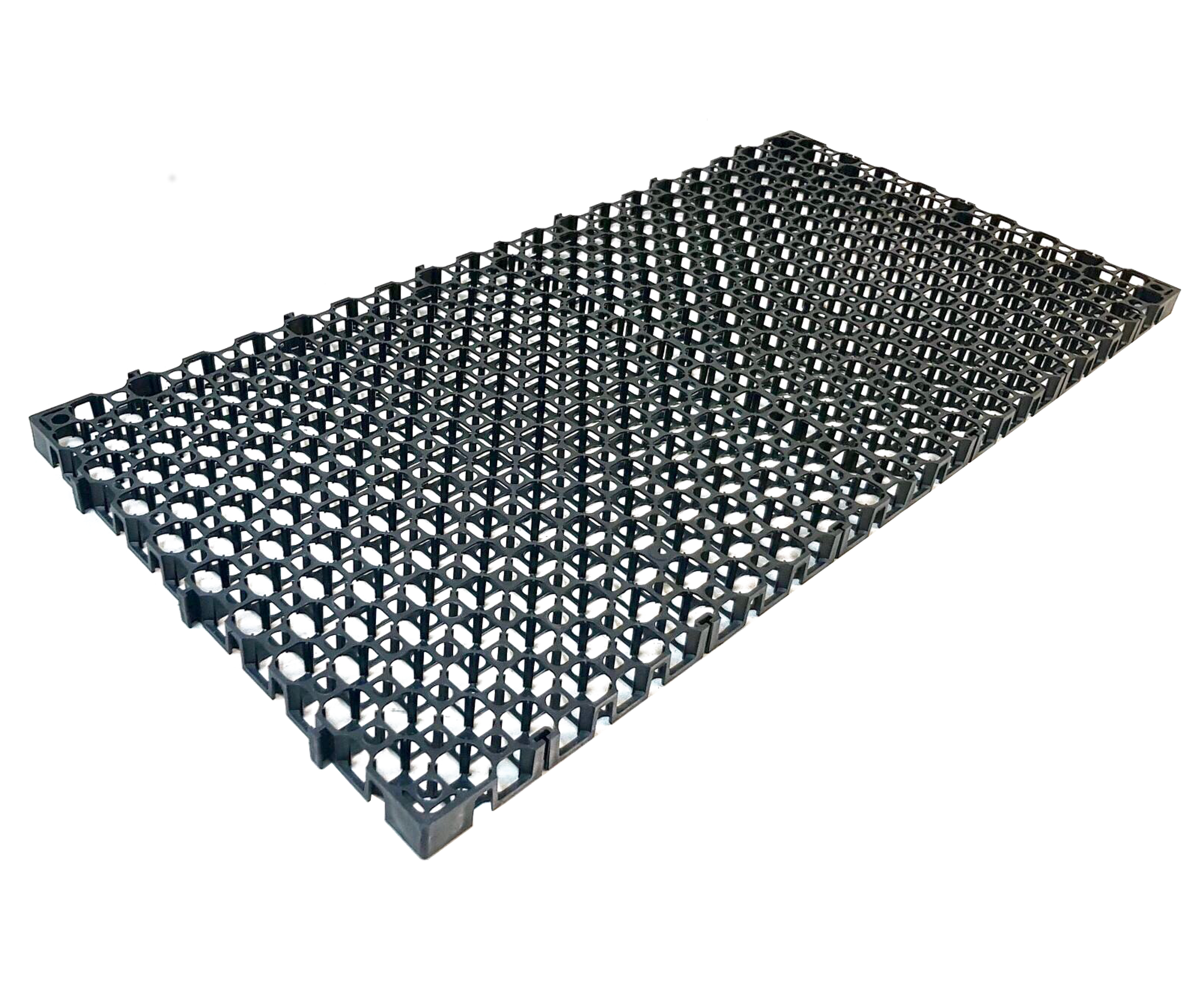 by bone artificial turf mats drain drainage dry product dog top grass mat